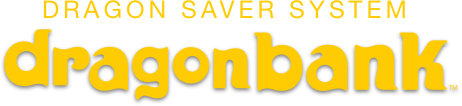 Dragonbank Logo